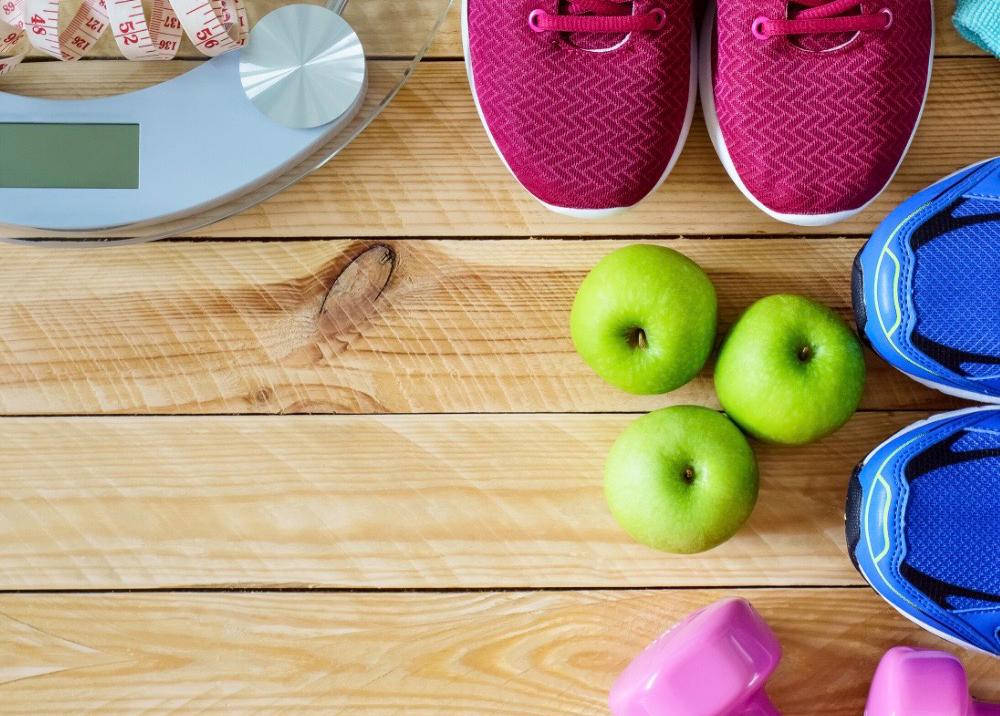 Was bedeutet Kaloriendefizit wirklich