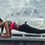 Beitragsbild Mein 3x3 Workout